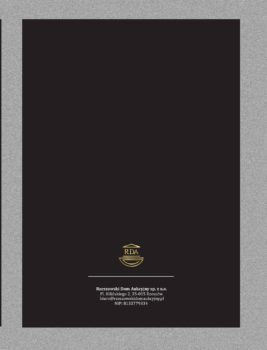 "Katalog 1-sza Aukcja ""Numizmatyki"" – portal OneBid(www.RDA.onebid.pl)"