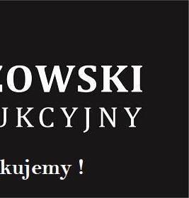 """Na naszej 1-szej Aukcji """"Numizmatyka"""" – Dziękujemy Wszystkim za obecność i udział w licytacji!!"""