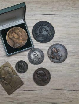 "3 Aukcja ""NUMIZMATYKA"" – Monety na Aukcję!!"
